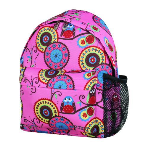 971991d28f6 Mini Bag