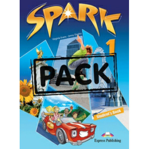 SPARK-1-4-GRAMMAR-TEST-9781471538766