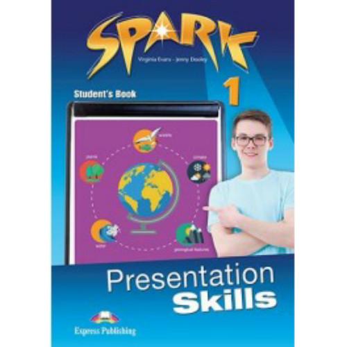 SPARK-1-PRESENTATION-SKILLS-SB-9781471535833