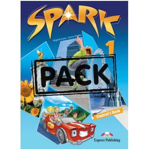 SPARK-1-SB-iebook-9780857775955