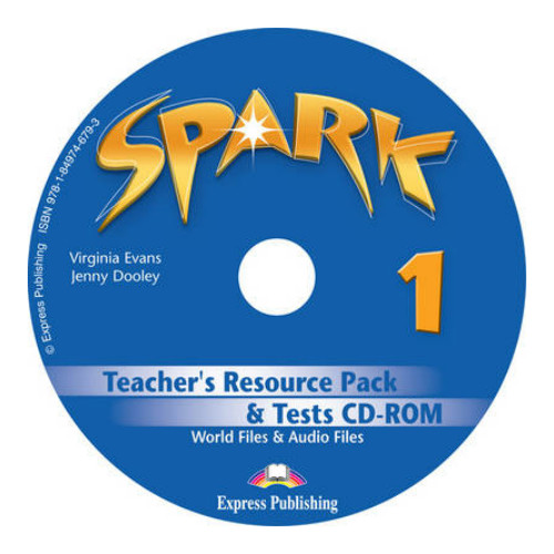 SPARK-1-TCHR-S-RESOURCE-PACK-TESTS-CD-ROM-9781849746793