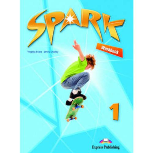 SPARK-1-WB-9781849746519