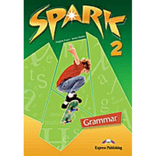 SPARK-2-GRAMMAR-GREEK-9789603617600
