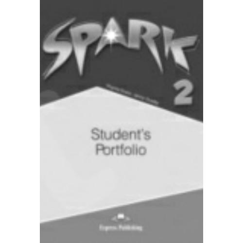 SPARK-2-PORTFOLIO-9780857779298