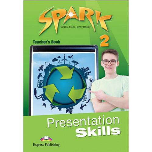 SPARK-2-PRESENTATION-SKILLS-TCHRS