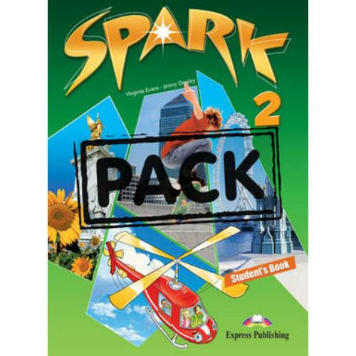 SPARK-2-SB-iebook-9780857775962