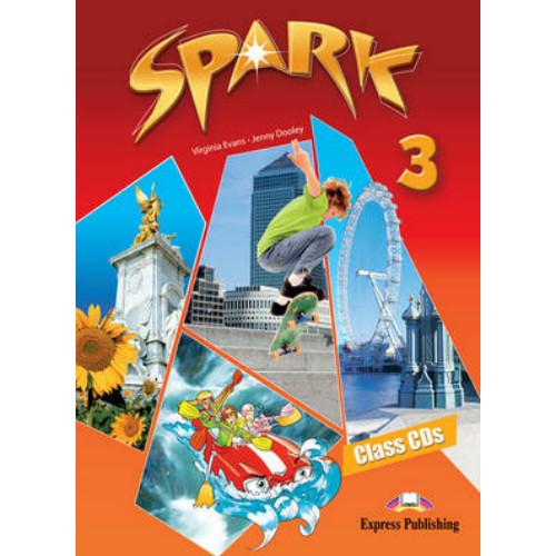 SPARK-3-CD-CLASS-9781849746984