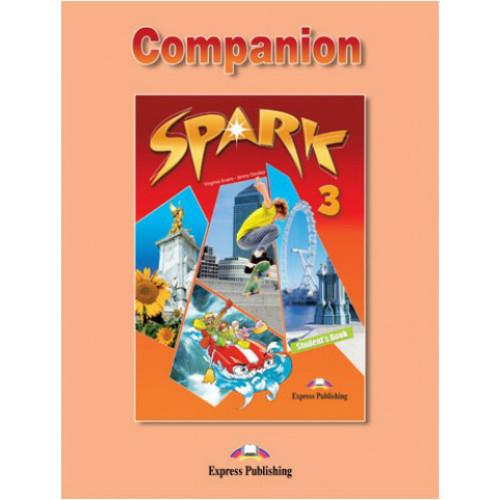 SPARK-3-COMPANION-9789603617648