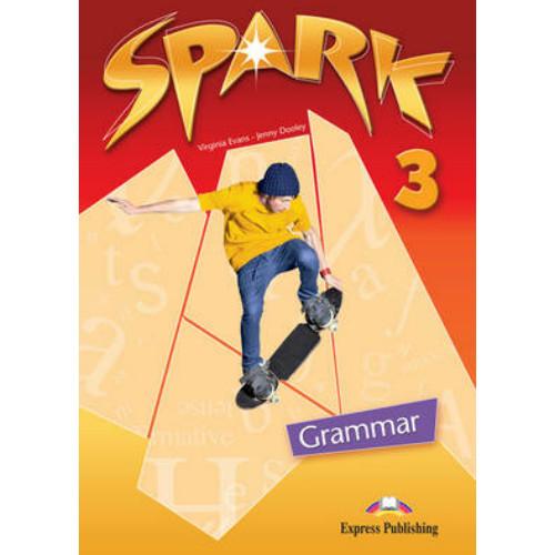 SPARK-3-GRAMMAR-ENGLISH-9781849747639