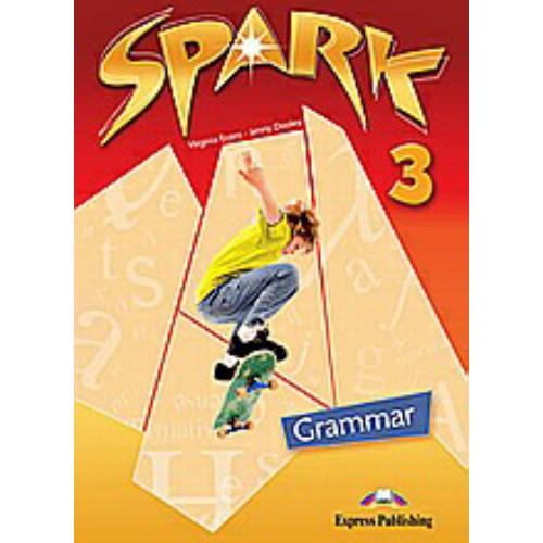 SPARK-3-GRAMMAR-GREEK-9789603617617