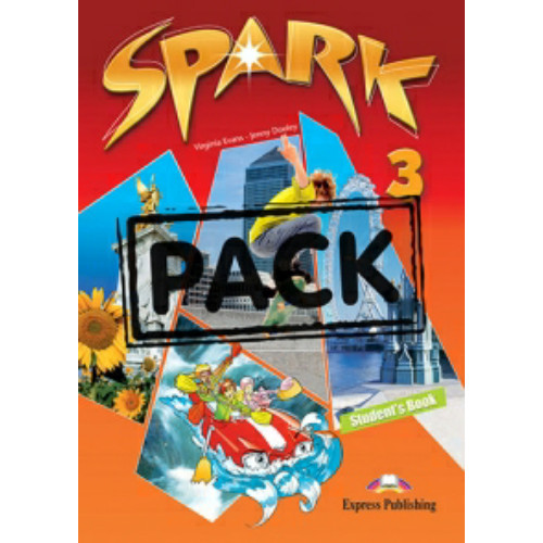 SPARK-3-POWER-PACK-2-THE-AGE-OF-DINOSAURS-SPARK-3-PRESENTATION-SKILLS-IT-S-GRAMMAR-TIME-3-iebook-9781471551635