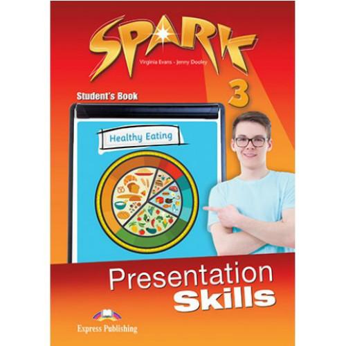 SPARK-3-PRESENTATION-SKILLS-SB-9781471540769