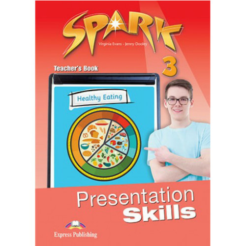 SPARK-3-PRESENTATION-SKILLS-TCHRS-9781471541520