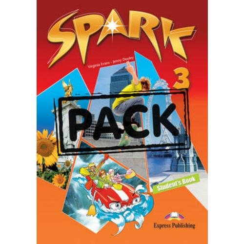 SPARK-3-SB-iebook-9780857775979