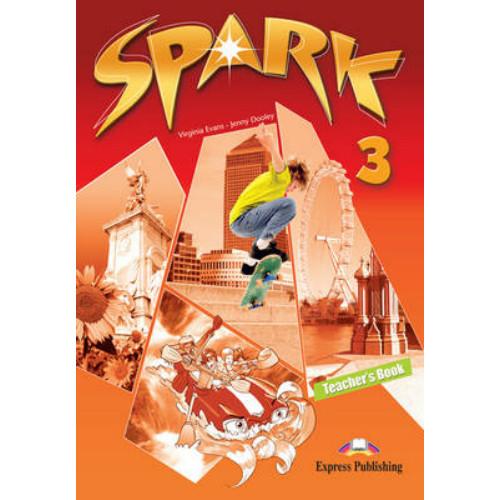 SPARK-3-TCHR-S-9781849746939
