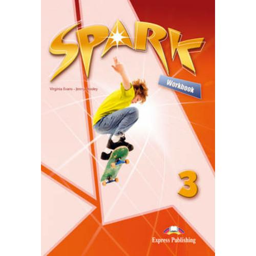 SPARK-3-WB-9781849746946