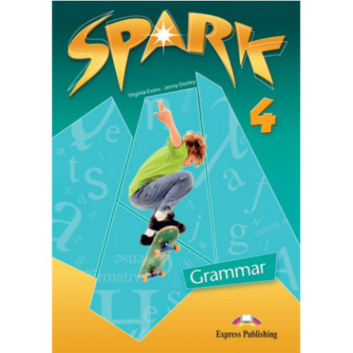 SPARK-4-GRAMMAR-GREEK-9789603618157