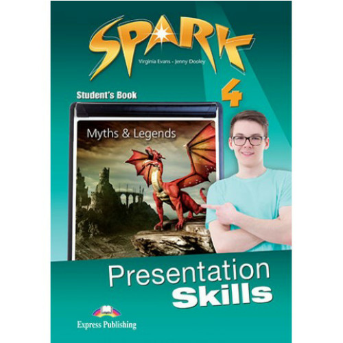 SPARK-4-PRESENTATIONS-SKILLS-9781471535925