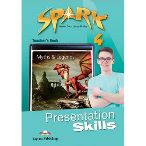 SPARK-4-PRESENTATIONS-SKILLS-TCHRS-9781471541612