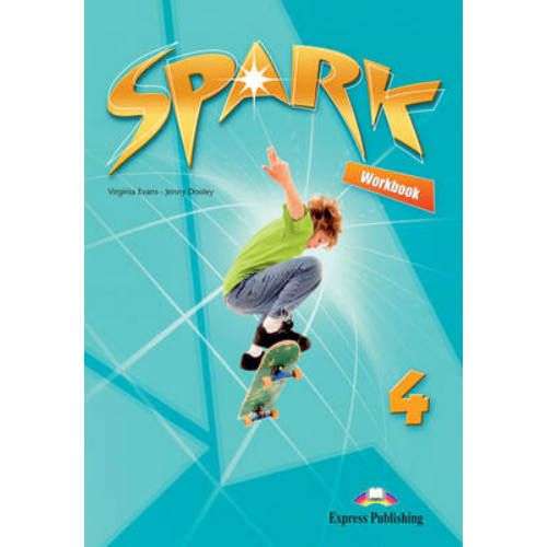SPARK-4-WB-9780857774064