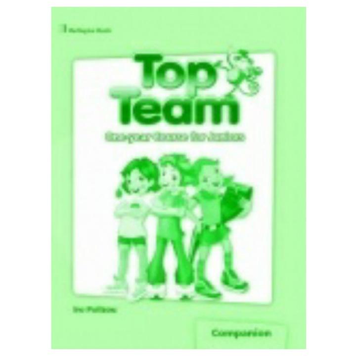 TOP-TEAM-JUNIOR-A-B-ONE-YEAR-COMPANION-9789963511846
