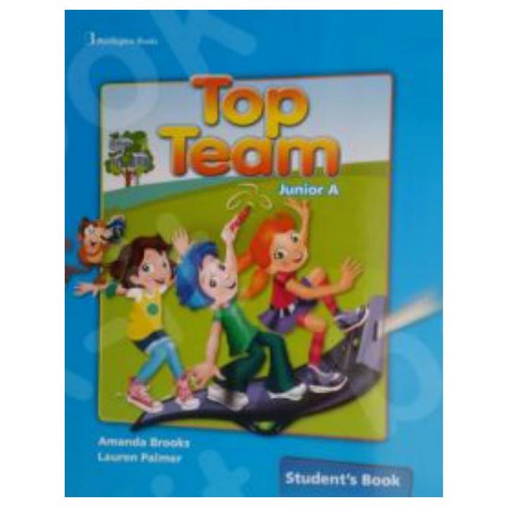 TOP-TEAM-JUNIOR-A-SB-9789963511631