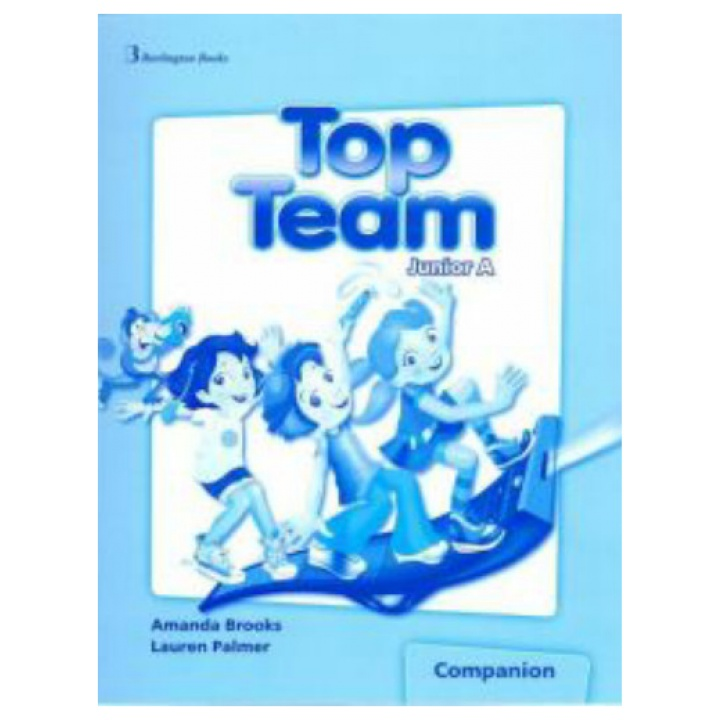 TOP-TEAM-JUNIOR-A-TCHR-S-WB-9789963511679