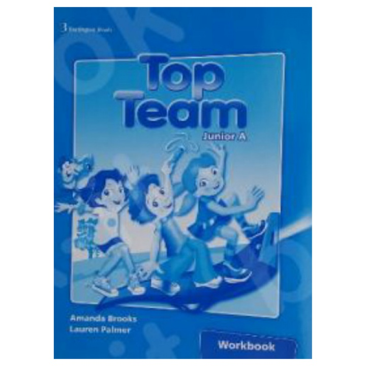 TOP-TEAM-JUNIOR-A-WB-9789963511655