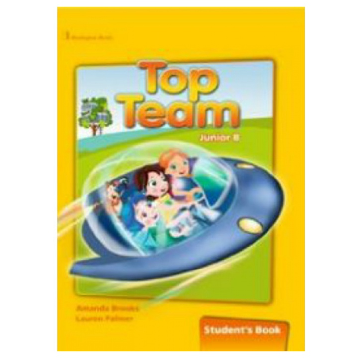 TOP-TEAM-JUNIOR-B-SB-9789963511716