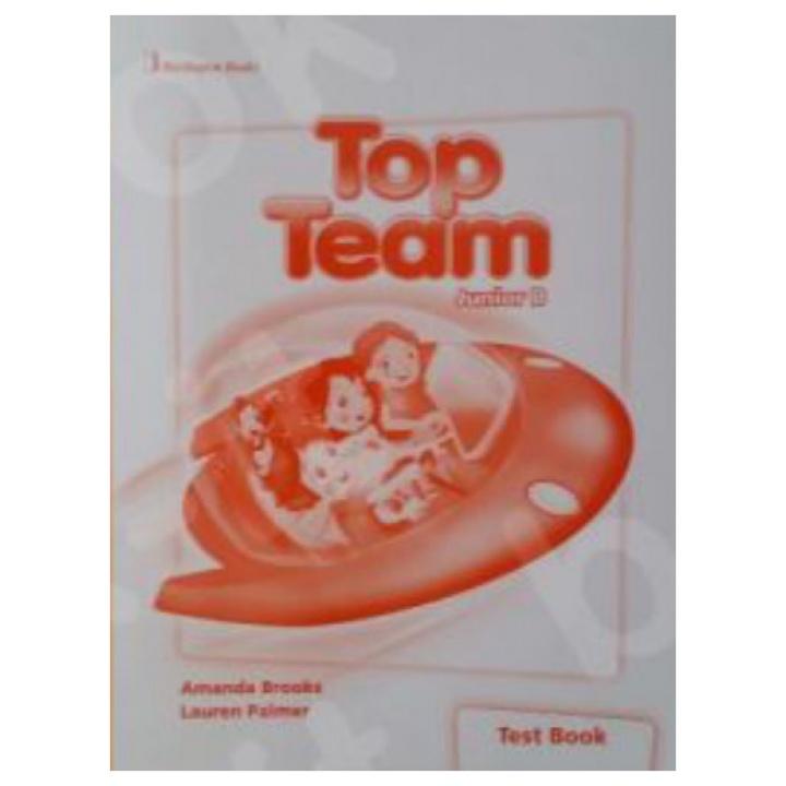 TOP-TEAM-JUNIOR-B-TEST-9789963511778