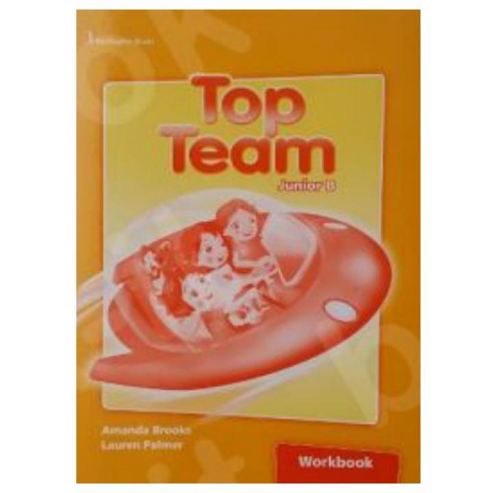 TOP-TEAM-JUNIOR-B-WB-9789963511730