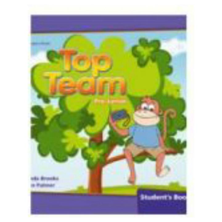 TOP-TEAM-PRE-JUNIOR-SB-PICTURE-DICTIONARY-CD-9789963511884