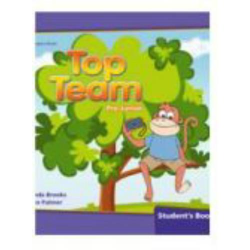 TOP-TEAM-PRE-JUNIOR-TCHR-S-9789963511891