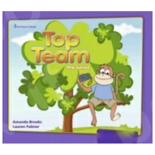 TOP-TEAM-PRE-JUNIOR-TCHR-S-WB-9789963512607