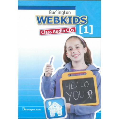 WEBKIDS-1-CD-CLASS-060131