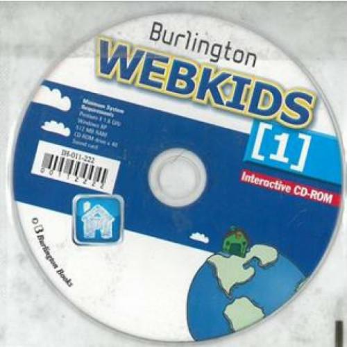 WEBKIDS-1-CD-ROM-058852