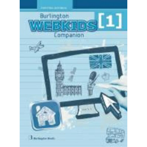 WEBKIDS-1-COMPANION-9789963512676