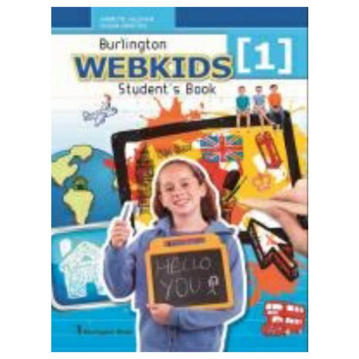 WEBKIDS-1-SB-9789963512638