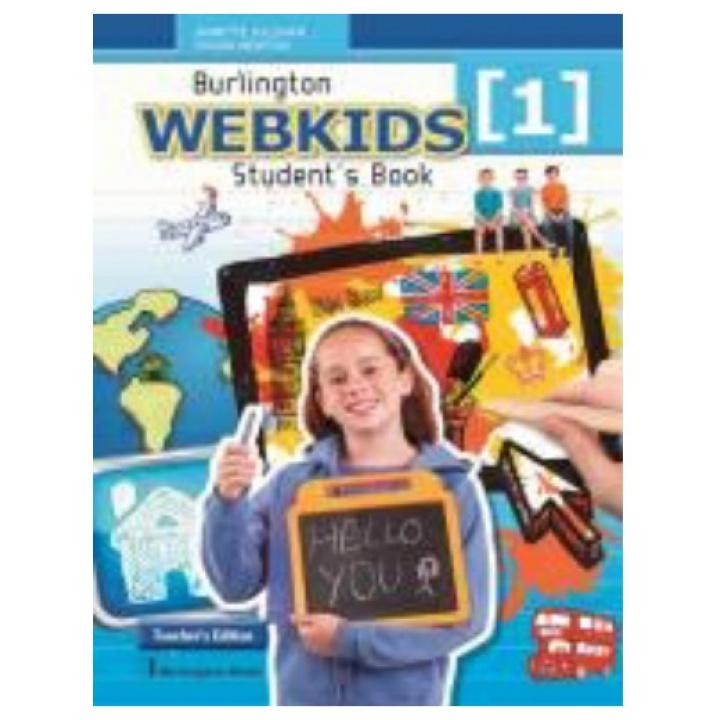 WEBKIDS-1-TCHR-S-9789963512645