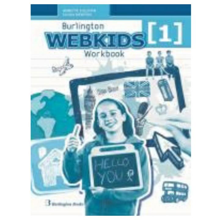 WEBKIDS-1-TCHR-S-WB-9789963512669