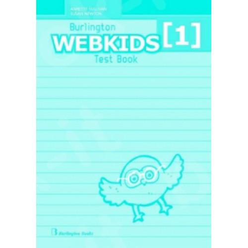 WEBKIDS-1-TCHRS-GUIDE-9789963512