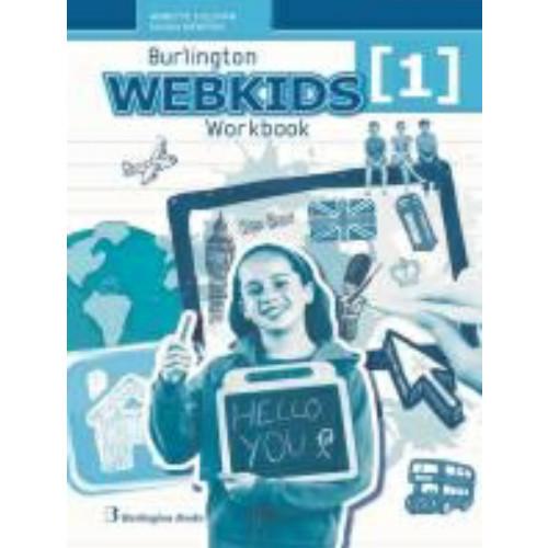 WEBKIDS-1-WB-9789963512652