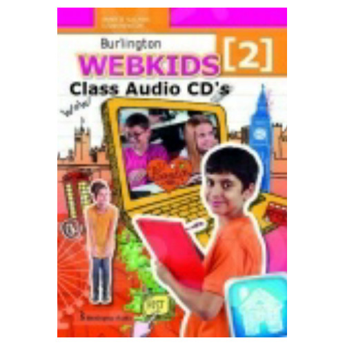 WEBKIDS-2-CD-CLASS-060132