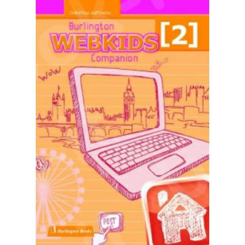 WEBKIDS-2-COMPANION-9789963512805