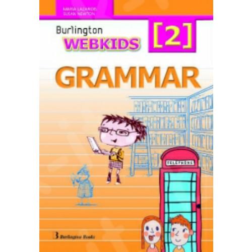 WEBKIDS-2-GRAMMAR-9789963516261
