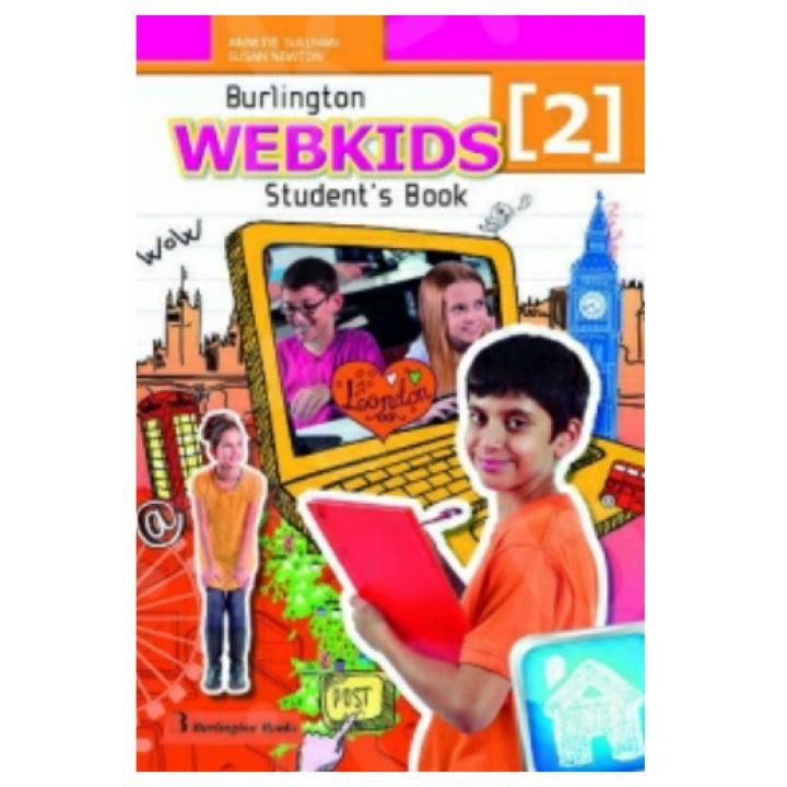 WEBKIDS-2-SB-9789963512744