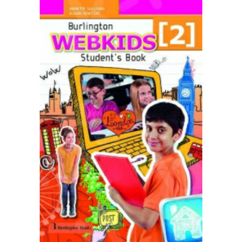 WEBKIDS-2-TCHR-S-9789963512751