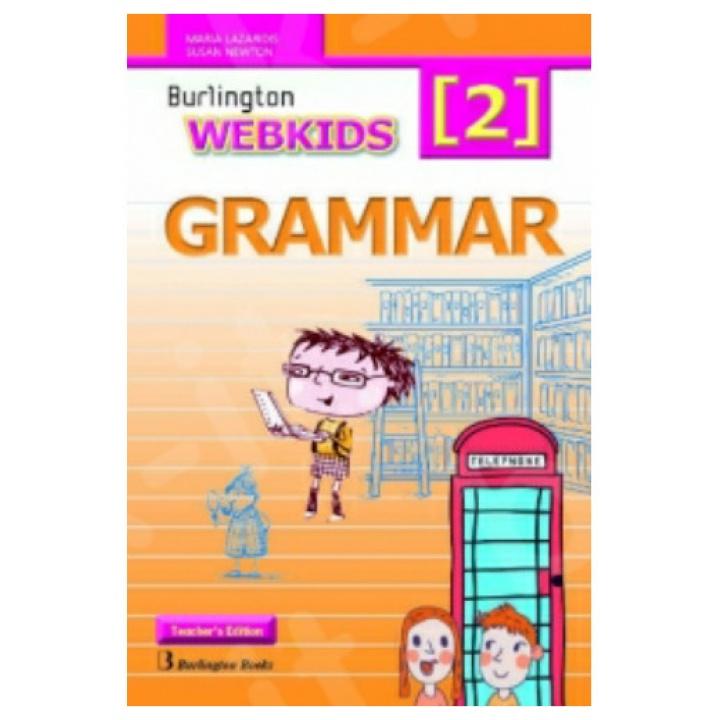 WEBKIDS-2-TCHR-S-GRAMMAR-9789963516278