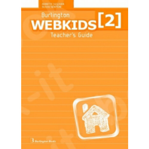 WEBKIDS-2-TCHR-S-GUIDE-9789963516100