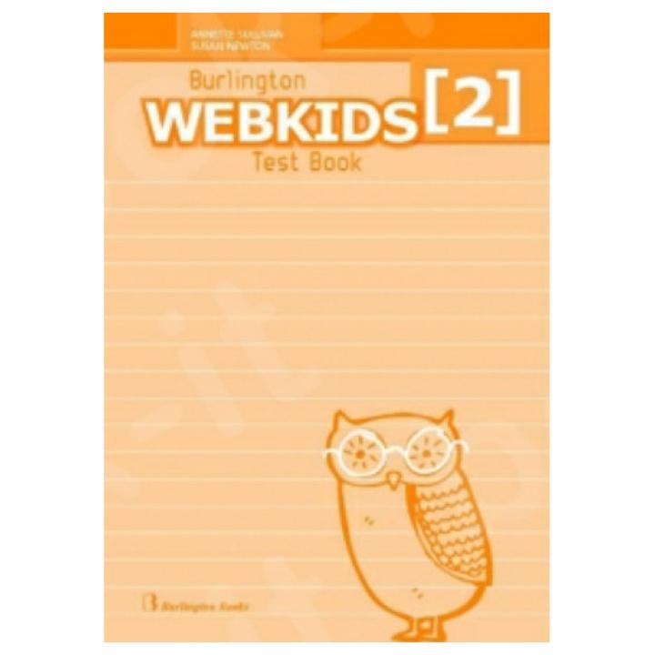 WEBKIDS-2-TCHR-S-TEST-9789963512836